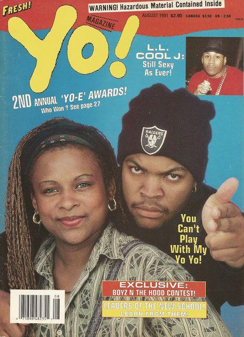 Yo Yo Rapper Bing Images Yo Yo Rap Music Black