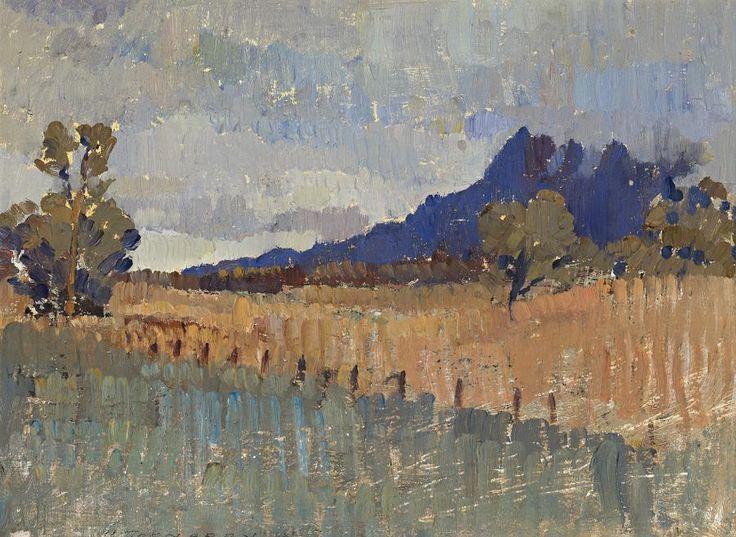 131017.jpg (900×657) Horace Trenerry