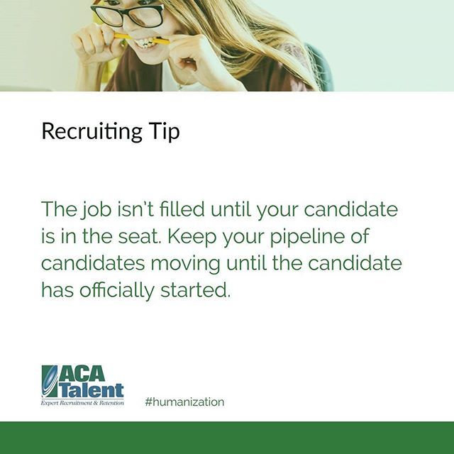 45 best Recruitment images on Pinterest Dream job, Job search and