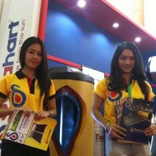 """Distributor Solahart 081284559855 Distributor Solahart Jakarta,Indonesia.CV.HARDA UTAMA adalah perusahaan yang bergerak dibidang jasa service Solahart dan Distributor Solahart.Distributor Solahart adalah produk dari Australia dengan kualitas dan mutu yang tinggi.Sehingga""""Distributor Solahart"""" banyak di pakai dan di percaya di seluruh dunia. Hubungi kami segera. CV.HARDA UTAMA/ABS Hp :087770337444 Dstirbutor SOLAHART Ingin memasang atau bermasalah dengan SOLAHART anda? CV HARDA UTAMA/ABS"""