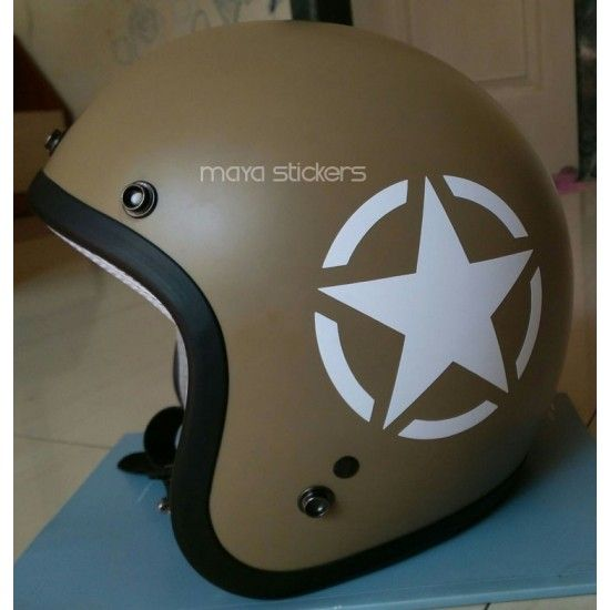 Best Helmet Stickers Images On Pinterest Helmets Stickers - Vinyl decals for motorcycle helmets