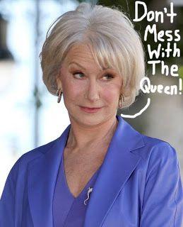 Helen Mirren breaks records with...