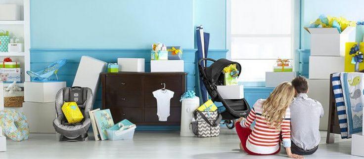 $20 off $125 on select baby items @target #kids #babies #target #babyshower #gifts #babyroom