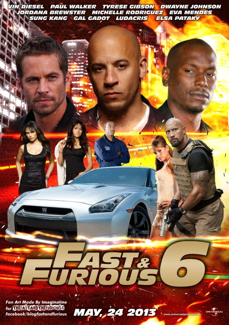 Fast and furious 6 watch online hd free in hindi