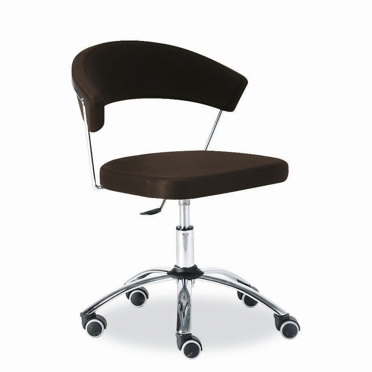 All Modern Furniture Nyc #27: Calligaris High-Back Office Chair | All Modern $471