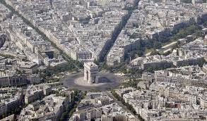 paris - Google Search