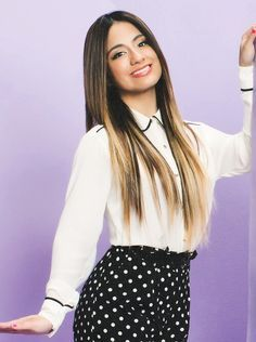 fifth harmony ally brooke - Google Search