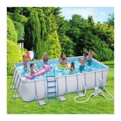 Les 25 meilleures id es de la cat gorie piscine tubulaire for Accessoire piscine 74