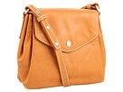 ECCO Nanjing Body Bag Handbags