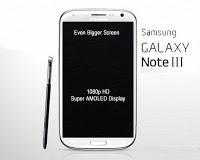 Hardware and software specifications for Note 3 #SamsungGalaxyNote3 #GalaxyNote3 #Note3