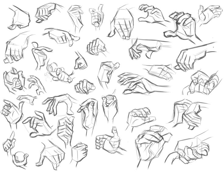 Study - Don Bluth - Hands by 384sprites.deviantart.com http://384sprites.deviantart.com/art/Study-Don-Bluth-Hands-181764201  ★    CHARACTER DESIGN REFERENCES (https://www.facebook.com/CharacterDesignReferences & https://www.pinterest.com/characterdesigh) • Love Character Design? Join the Character Design Challenge (link→ https://www.facebook.com/groups/CharacterDesignChallenge) Share your unique vision of a theme, promote your art in a community of over 25.000 artists!    ★