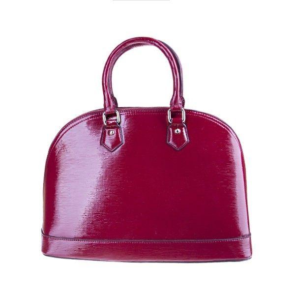Geanta plic Posh khaki VIZITATI : http://gentionline.net/categoria/genti-dama/genti-ieftine/
