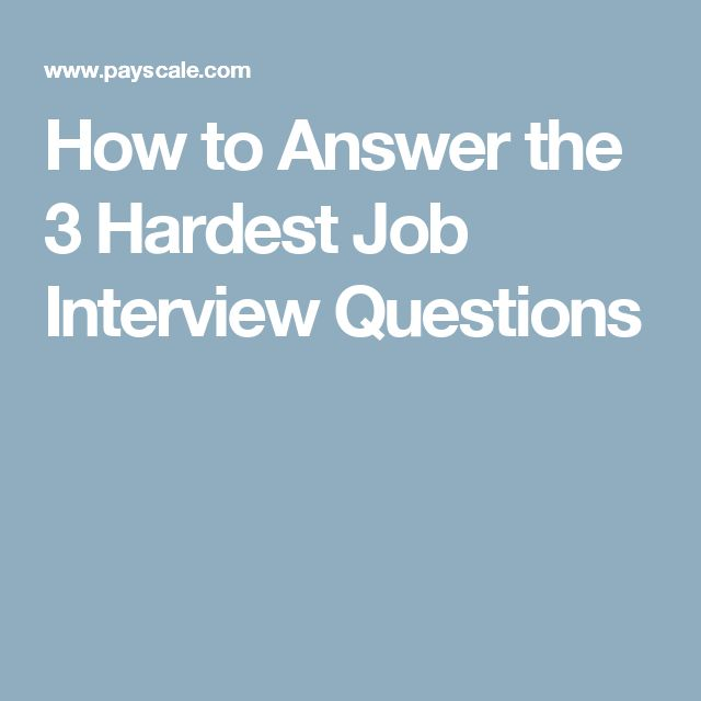 how to answer job interview questions about salary expectations