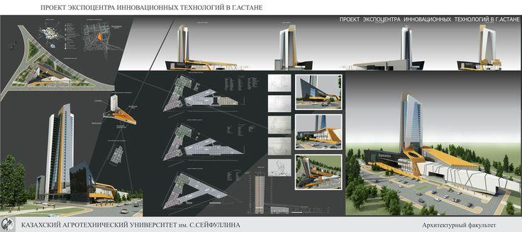 1551288_diplomnyi-proekt-arhitektura.jpg (2000×889)