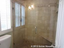 Converting Bathtub To Shower Stall Google Search Dream Home Pinterest