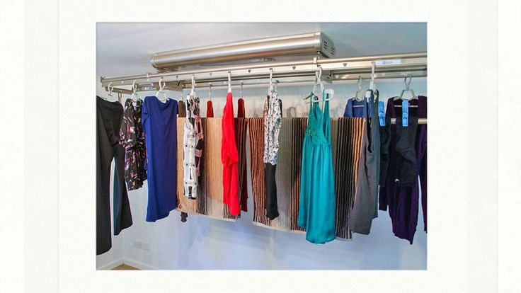 If you're looking for clothesline that has a good quality. You can visit our website see our cool clothesline. We have automatic and not automatic clothes li...