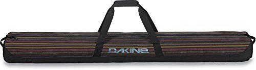 Look at this: Dakine Padded Single Ski Bag