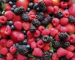Самые полезные фрукты и ягоды: ТОП-14