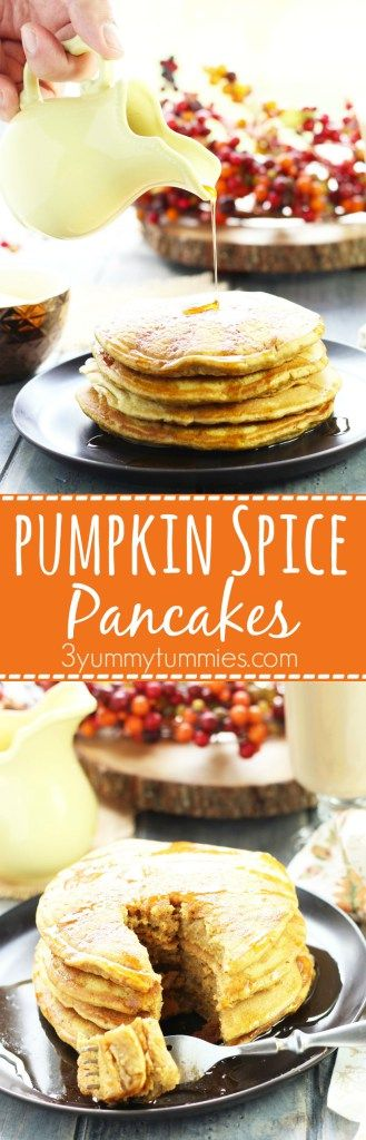 35086 best Awesome Recipes images on Pinterest | Delicious ... - photo#49