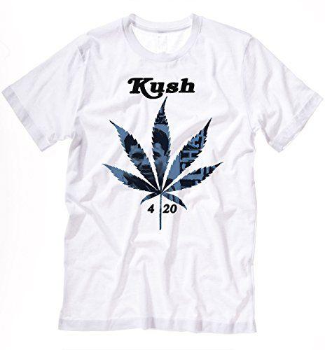 Reggae T-shirt 420 El Chapo Weed Marijuana Cotton Tee (Large) Rancid Nation http://www.amazon.com/dp/B017TV7VWM/ref=cm_sw_r_pi_dp_..o6wb126BHK2