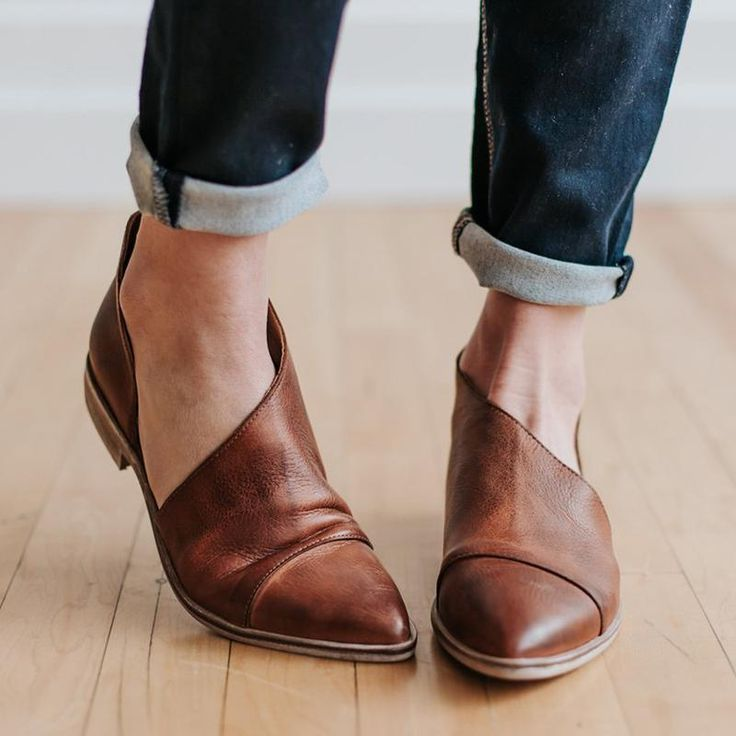 2019 Spring New Women Shoes Pumps High-heel Fashion Casual Shoes Woman Pointed Toe Shallow Square Heel Plus Size 35-43