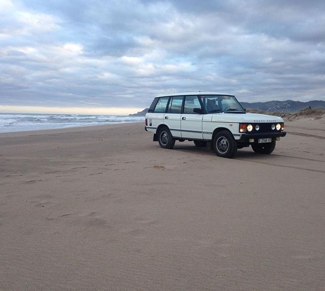 1000 Ideas About Land Rover Discovery On Pinterest