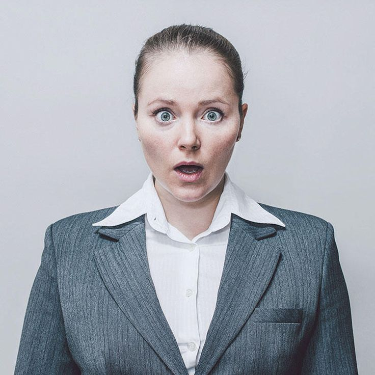 5 Awkward Noises That Are Totally Normal For Your Body To Make  http://www.prevention.com/health/5-awkward-noises-that-are-totally-normal-for-your-body-to-make?cid=NL_PVNT_-_07132016_NormalNoisesForBody_Img