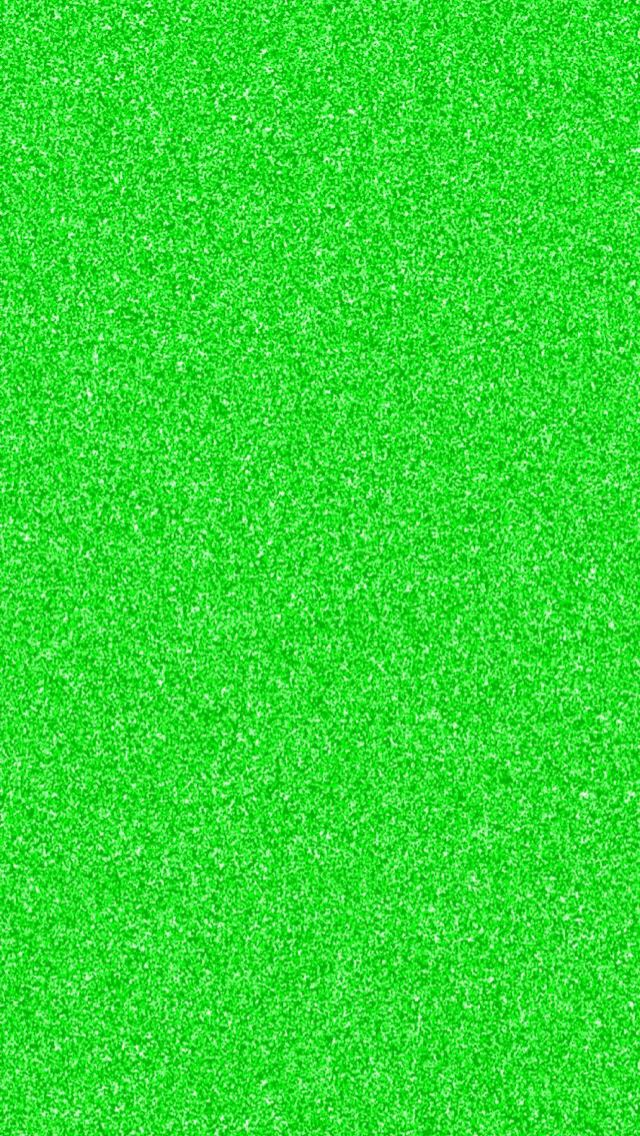 Lime glitter wallpaper tjn iphone walls 2 pinterest for Lime green wallpaper for walls