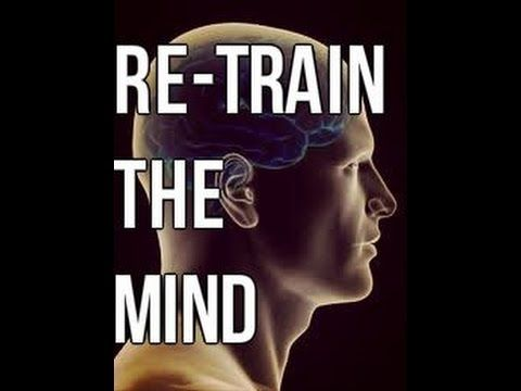 Recondition Your Mind For Success! - By Les Brown (Pure Motivation!)  Vist my websites @ (energyboom.biz) or (www.5Linx.net/KingdomDriven)