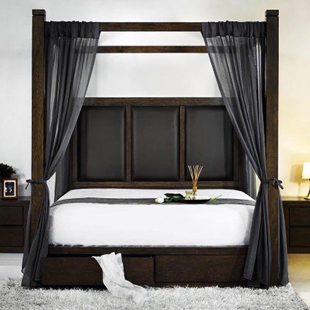 Bedroom Decor Melbourne 60 best koala & tree furniture images on pinterest   koalas, tree