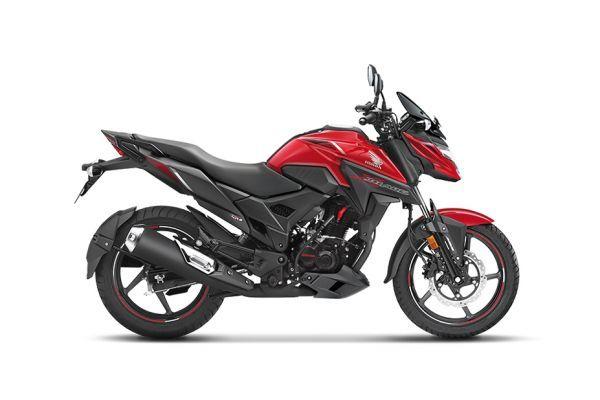 Top 5 Best Bikes Under 1 Lakh In India 2020 In 2020 Cool Bikes Bike Motorcycle