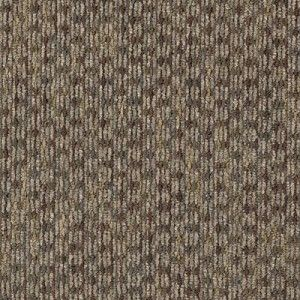 Replenish Reinvent - Save 30-60% - Call 866-929-0653 for the Best Prices! Aladdin by Mohawk Commercial Carpet