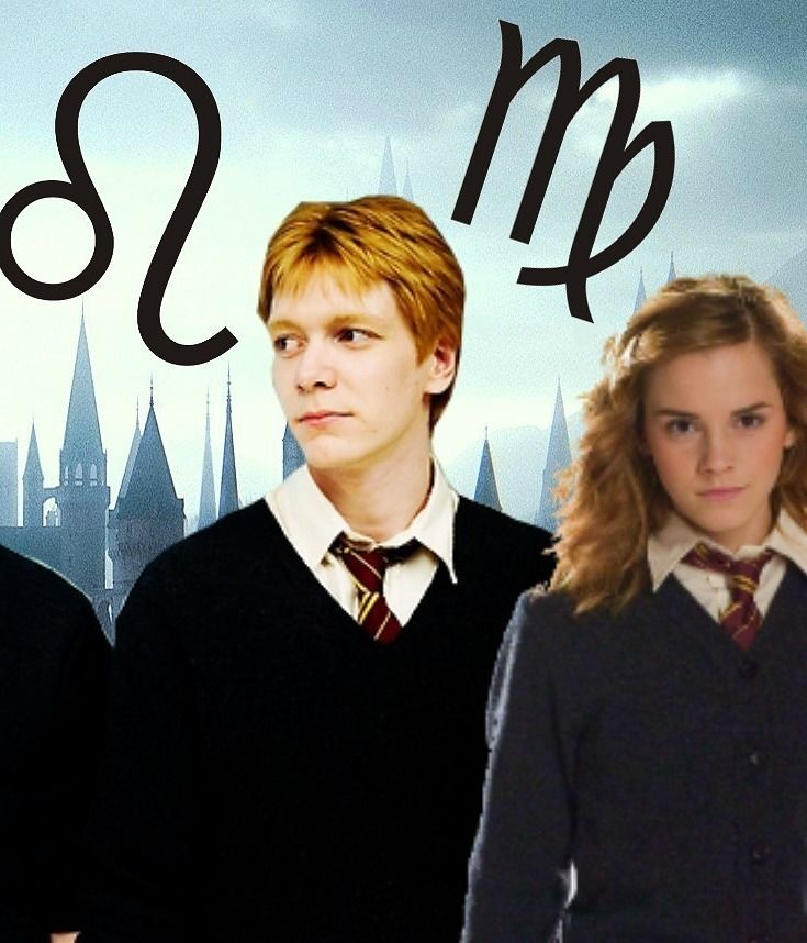 "Which Hogwarts How Do You Belong To: Which ""Harry Potter"" Squad Do You Belong To Based On Your"