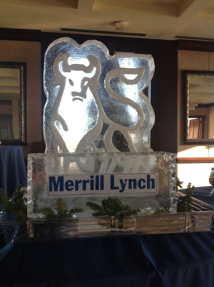 16 best images about Merrill Lynch on Pinterest | Wall ...
