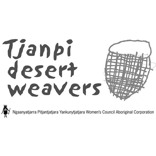 Tjanpi Desert Weavers - artisan