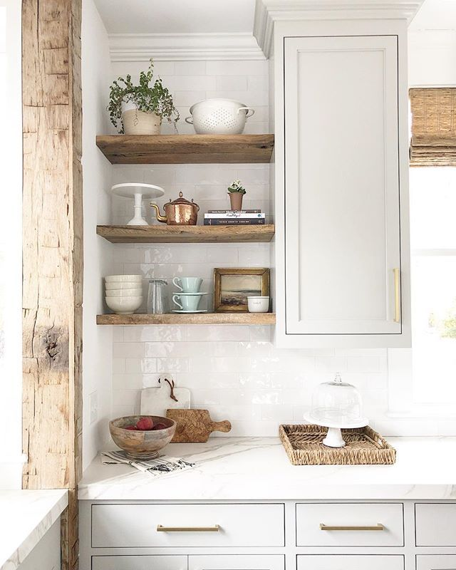 foto de Pin by Melanie Coffey on Kitchen Ideas in 2020 Interior