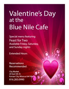 blue nile valentine's day deals