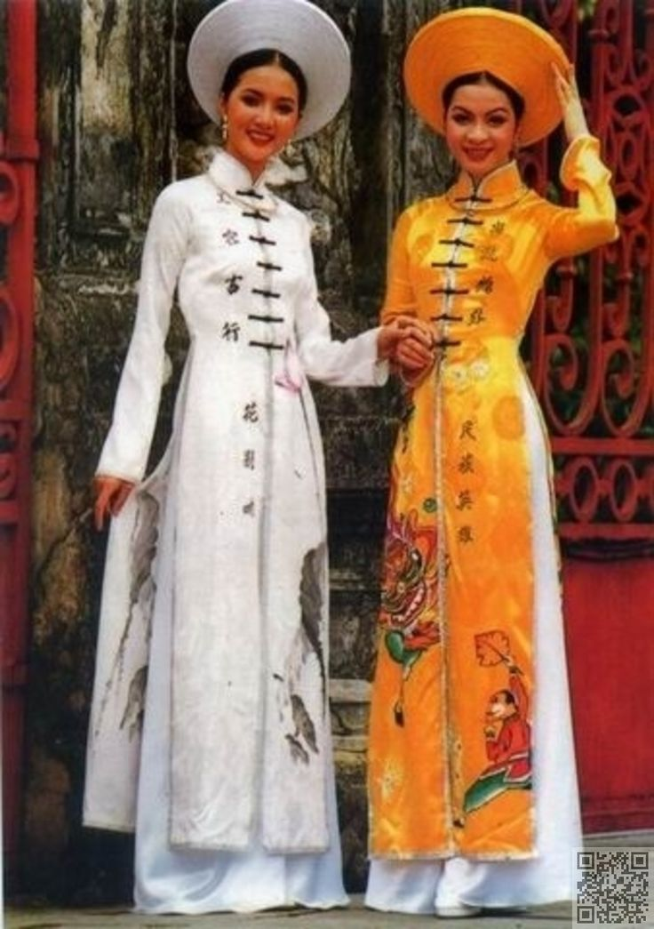 82 best traditional costumes around the world images on pinterest stella de libero 2012 color wedding dresses traditional dress vietnam more traditional ao dai love this vintage wedding dress publicscrutiny Image collections
