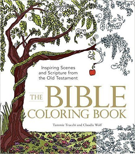 Coloring Book Bible Verses : 1496 best coloring books for adults images on pinterest