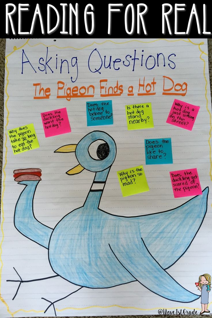 25 best shared reading ideas on pinterest kindergarten poems