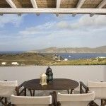 yakinthos-panormos-rooms-apartments-sea view-pool view