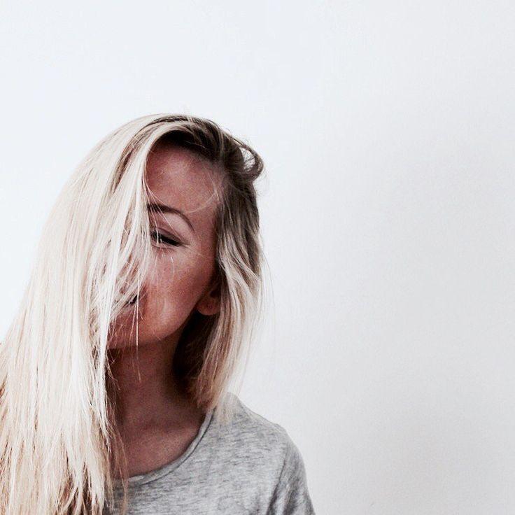 Friday! | Julia Linn