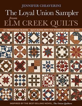29 best quilting books images on Pinterest | Art quilting, Block ... : best quilting books - Adamdwight.com