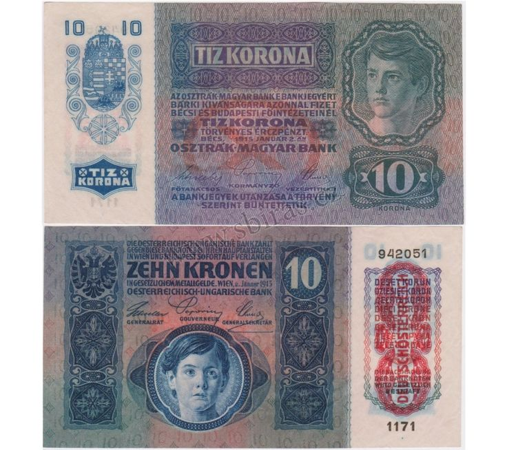 http://sbiras.cz/cs/10-korun-1915/3519-10-korun-1915.html