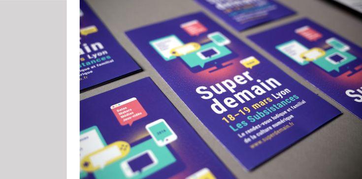 super-demain-brochure-evenementielle-3-volets