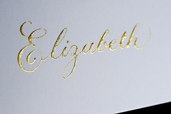 181 Best I Calligraphy Images On Pinterest