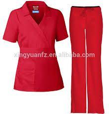 Resultado de imagen para uniformes de enfermeria para mujer