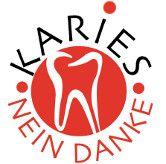 Karies - Nein Danke ist ein einfaches und alltagstaugliches Prophylaxeprogramm der Endverbraucher und engagierter Zahnärzte, das einen sehr guten Schutz vor Karies bietet. Viele Präventivzahnmediziner unterstützen es. Lesen wie Zahnzucker dazu beiträgt.