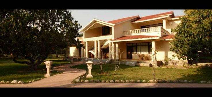 Make Decision for the Best Resort in Jim Corbett for Advanced Bookings Located within the encompassing space of #JimCorbett #NationalPark, Nadiya Parao stood first in Best #Resorts in Jim Corbett National Park. It provides royal #accommodation and ensures that you would get a memorable experience for your lifetime.  http://bit.ly/1WLbtCP