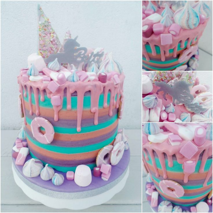 Best 25 Teen birthday cakes ideas on Pinterest Teen cakes